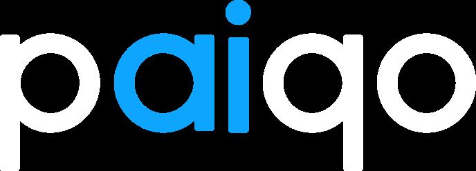 the Platform and AI Company